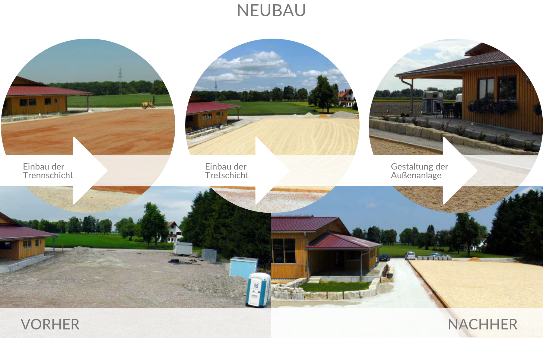 neubau (3)