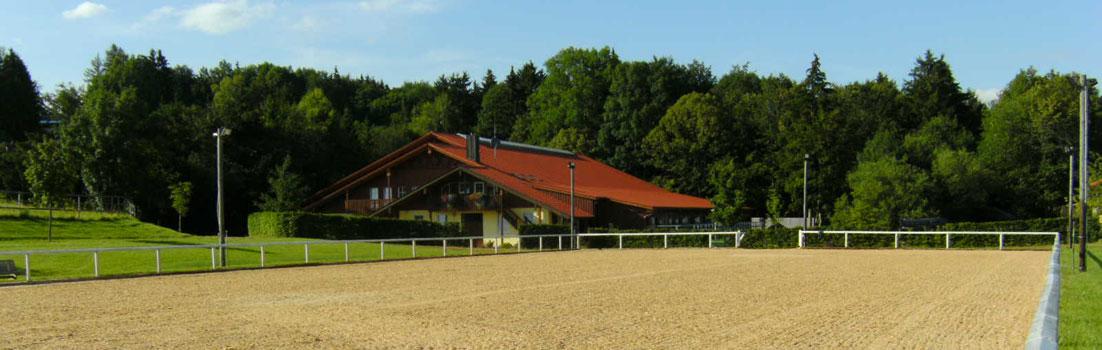 Startbild-Reitplatz